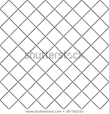 Quilt Patterns Over Free Quilt Patterns Available Fishnet Pattern Png Stunning Free Transparent Png Clipart Images Free Download