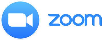 Οδηγίες εγκατάστασης-σύνδεσης στο Zoom | Test of Interactive English