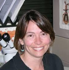 Wendy Moore   cals.arizona.edu