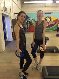 grit fitness cl fitness and workout