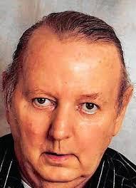 Alvin Smith Obituary - Williamson, West Virginia | Legacy.com
