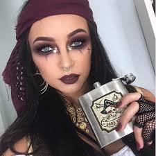 gypsy makeup ideas saubhaya makeup