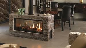 custom fireplaces northeast fl