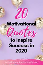 motivational quotes for female entrepreneurs online blog