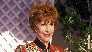 Beloved Actor from Carol Burnett Show ...