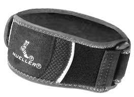 premium hg80 tennis elbow brace