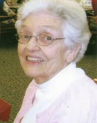 Evelyn Johnson | Obituary | Goshen News