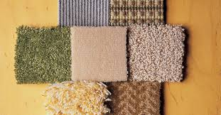 Healthy Carpet And Rug Tips Martha Stewart