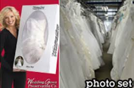 couture bridal alterations austin tx