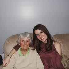 Jacqueline Avis (1935 - 2019) - Obituary