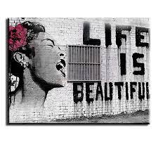 30cm Wide Banksy Kids On Guns Hills Decal Sticker Vinyl Street Art Graffiti Wall Archives Statelegals Staradvertiser Com