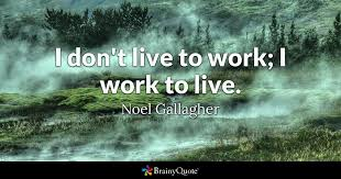 noel gallagher quotes inspirational quotes at brainyquote