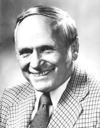 John Bridgers - Wikipedia
