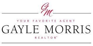 Gayle Morris, Real Estate Agent | Lyon Real Estate