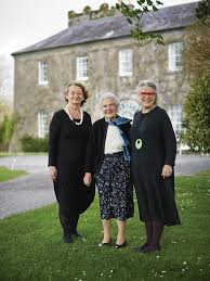 The Family Behind Ireland's Artisanal-Food Renaissance - WSJ