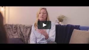 Abigail Marshall - Showreel on Vimeo