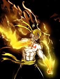 immortal iron fist | Iron fist marvel, Iron fist, Marvel comics art