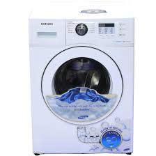 Top máy giặt cửa trước giá tốt trên thị trường