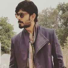 Kaushal Manda
