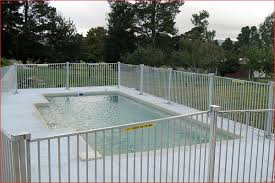 Temporary Pool Fencing For Hire In Sydney Nsw Cap Fencing