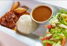 Resultado de imagen para comida dominicana