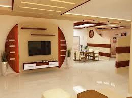 gypsum ceiling designs as royal decor