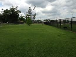 Ida Reed Dog Park [101 - 399] Interstate 10 S 7 at Beaumont, TX Parks -  MapQuest