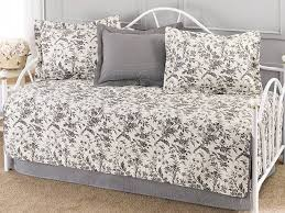 best daybed bedding sets review 2020