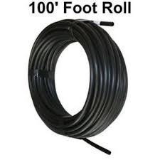 Insul Tube Insulating Tubing 100 Electric Fence Insulators Gallagher Electric Fencing From Valley Farm Supply