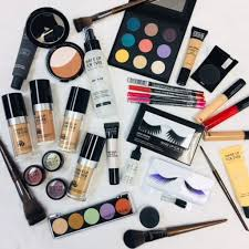 makeup dupes for the avid makeup lover