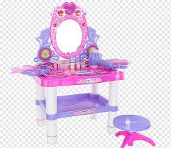 doll house png images pngwing
