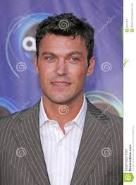 Brian Austin Green editorial photo. Image of party, abby - 30011911