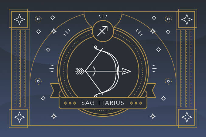 "Image result for astrology sagittarius"""