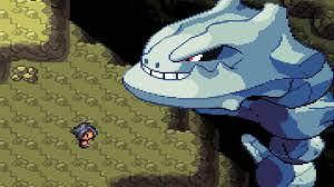 Pokemon Reborn Part 24 GIANT STEELIX Fan Game Gameplay Walkthrough ...