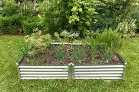 Raised Garden Kits Lovetoknow