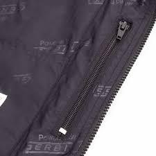 gerbing heated motorcycle jacket liner