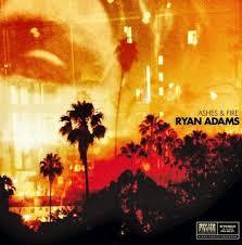 Moss Avis - Ryan Adams tilbake til countryrøttene