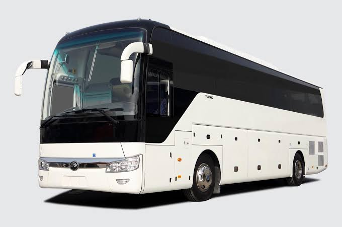 Image result for Yutong luxury buses