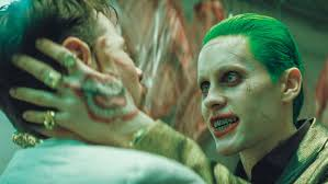 you ve got to stop this jared leto fumed over new joker movie