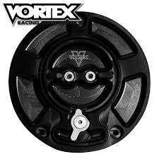 vortex racing v3 fuel cap for suzuki