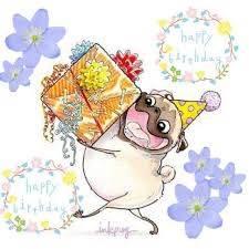 Pin by Avantika Gomes on Birthday wishes | Birthday wishes for friend,  Happy bird day, Birthday wishes