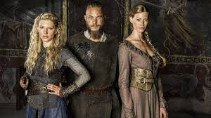 vikings hd wallpapers backgrounds