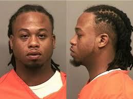Victor Johnson-Aggravated Assault-$15,000 Bond | ClarksvilleNow.com