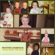 Where Or When by Heather Bambrick on Amazon Music - Amazon.com