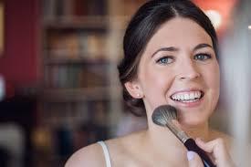 bridal make up chloe coleman makeup