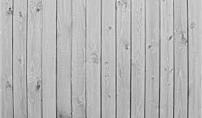 Beyond Brown Top Wooden Fence Colors Pasadena