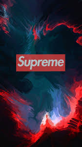 47 dope supreme wallpaper iphone on