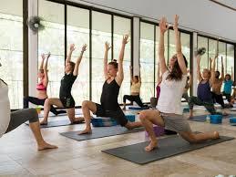 yoga et méditation à ko pha ngan