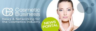 cosmeticbusiness branchenportal