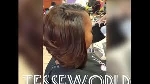28 hair salons in memphis tn that do